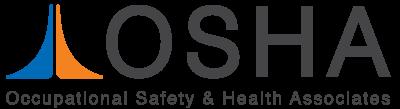 Occupational Safety & Health Associates