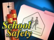 KEEPING OUR TEACHERS SAFE