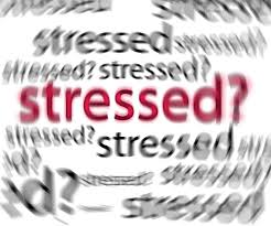 The Reality of Stress Illnesses in Schools