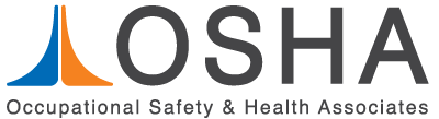 Occupational Safety & Health Associates
