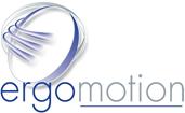 Ergomotion logo