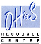OHS Resource Centre