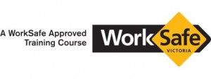 WorkSafe_Light-Bground_approvedcourse