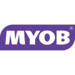 myob-1